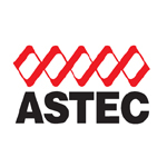 ASTEC VS1-B2-B6-02(453-CE) 电子元器件/ASTEC