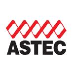 ASTEC VS1-D8-02(-436-CE) 电子元器件/ASTEC
