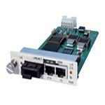 瑞斯康达RCMS2601-30 复用器/瑞斯康达