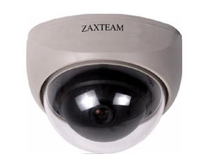 香港智腾ZAX-8-055J-EX图片