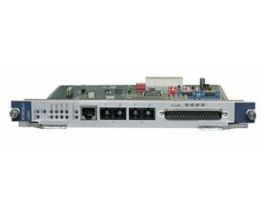 瑞斯康达RCMS2810 复用器/瑞斯康达