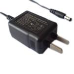 优尼惠普5W美日规开关电源适配器 电子元器件/优尼惠普