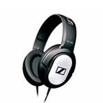 森海塞尔HD180 耳机/森海塞尔