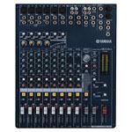 YAMAHA MG166C 调音台 音频及会议系统/YAMAHA