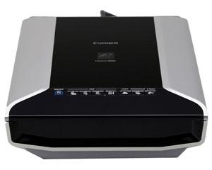 佳能 CanoScan 8800F