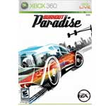 Xbox360游戏火爆狂飙 天堂 游戏软件/Xbox360游戏
