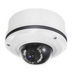 VIVOTEK FD8361 网络摄像机/VIVOTEK