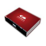金和协同管理平台标准版C6/S 办公软件/金和