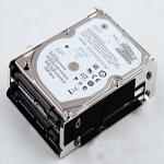 华硕500GB SATA2 7200转 服务器配件/华硕