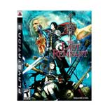 PS3游戏最后的神迹 游戏软件/PS3游戏
