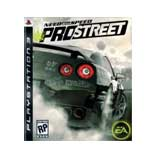 PS3游戏极品飞车 职业赛道 游戏软件/PS3游戏
