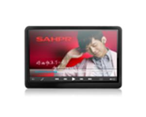 夏浦S20(8GB)图片