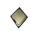 华硕Xeon 5420 for RS160-E5/PA4 服务器配件/华硕