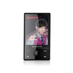 夏浦S22(4GB) MP4/MP5/夏浦