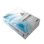 金和协同办公标准版IOA/S(50用户) 办公软件/金和