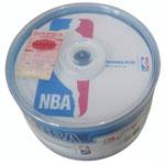 联想DVD-R 8速 战徽版(50片装) 盘片/联想