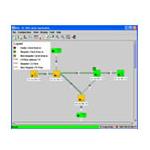 RAD RADview-SC/TDM 复用器/RAD