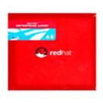 红帽Enterprise Linux ES3.0 操作系统/红帽