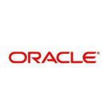 ORACLE 企业级 (25用户起订)
