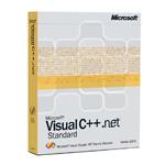 微软Visual Studio.NET 2003(企业开发英文版) 开发软件/微软