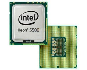英特尔XEON(至强) E5530图片