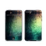 冠犀iPod Touch 2代 炫彩 数码配件/冠犀