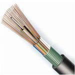 立孚GYTS 八芯单模 光纤线缆/立孚