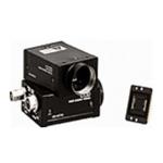 索尼XC-ST50 网络摄像机/索尼