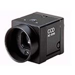 索尼XC-ES50 网络摄像机/索尼