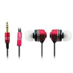 OVC T50 耳机/OVC