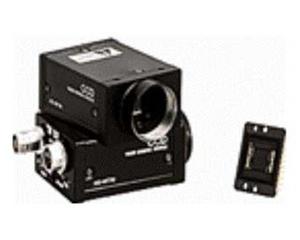 索尼XC-ST30图片