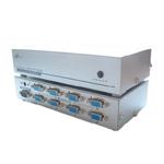 迈拓MT-2508 分配器/迈拓