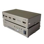 迈拓MT-SW301 分配器/迈拓