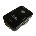迈拓MT-2502A 分配器/迈拓