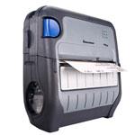 易腾迈Intermec PB50 条码打印机/易腾迈