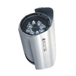 天龙DCS-H140红外镜头夜视摄像 安防监控系统/天龙