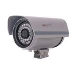 天龙DCS-5025红外镜头夜视摄像 安防监控系统/天龙
