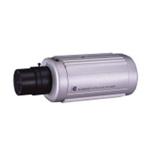 天龙DCS-A8彩色低照度摄像机 安防监控系统/天龙