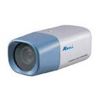美电贝尔BL-808EC 网络摄像机/美电贝尔