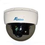 美电贝尔BL-CBF1004A 安防监控系统/美电贝尔