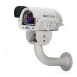 美电贝尔BL-857IR10X 安防监控系统/美电贝尔