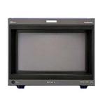 索尼BVM-D14H1E 监控设备/索尼