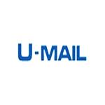 U-Mail For Windows 专业版8000 邮件服务器管理/U-Mail