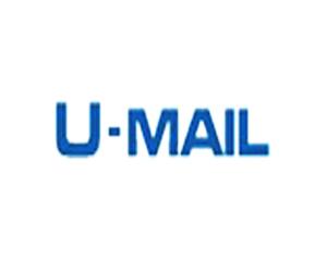 U-Mail For Linux 白金版5000图片