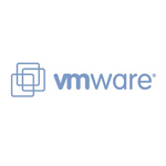 VMware VirtualCenter Foundation (Limited to 3 Nodes) VC 基础版 虚拟化软件/VMware