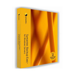 Symantec SYMC BACKUP EXEC SERVER 12.0(ESSENTIAL)