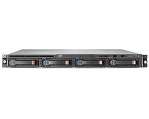 惠普ProLiant DL320 G6(505682-AA1)图片