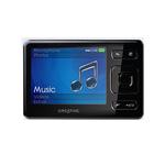 创新ZEN MX(8GB) MP3播放器/创新