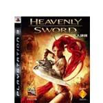 PS3游戏天剑 游戏软件/PS3游戏