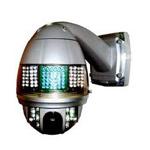 鸿歌诺安HFC-DEHM242HSB 安防监控系统/鸿歌诺安